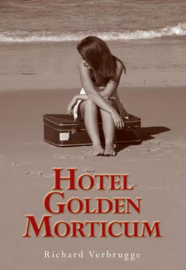 Hotel Golden Morticum