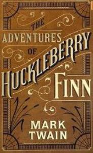 The Adventures of Huckleberry Fin, The