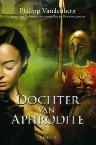 Dochter van Afrodite