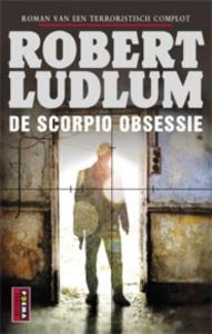 De Scorpio obsessie