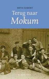 Terug naar Mokum