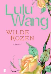 Wilde rozen