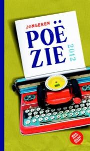 Doe maar dicht maar 2012 Jongeren poezie