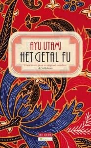Getal Fu