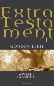 Extra testament Gouden Lekie