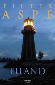 Aspe Eiland
