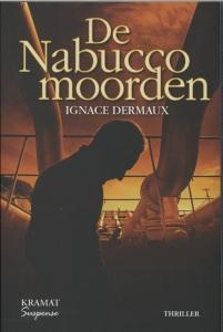 Kramat suspense De Nabucco-moorden