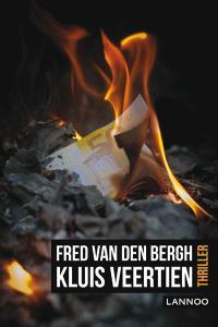 Kluis Veertien (E-boek   ePub-formaat met Adobe DRM)