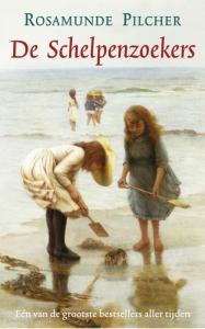 De schelpenzoekers