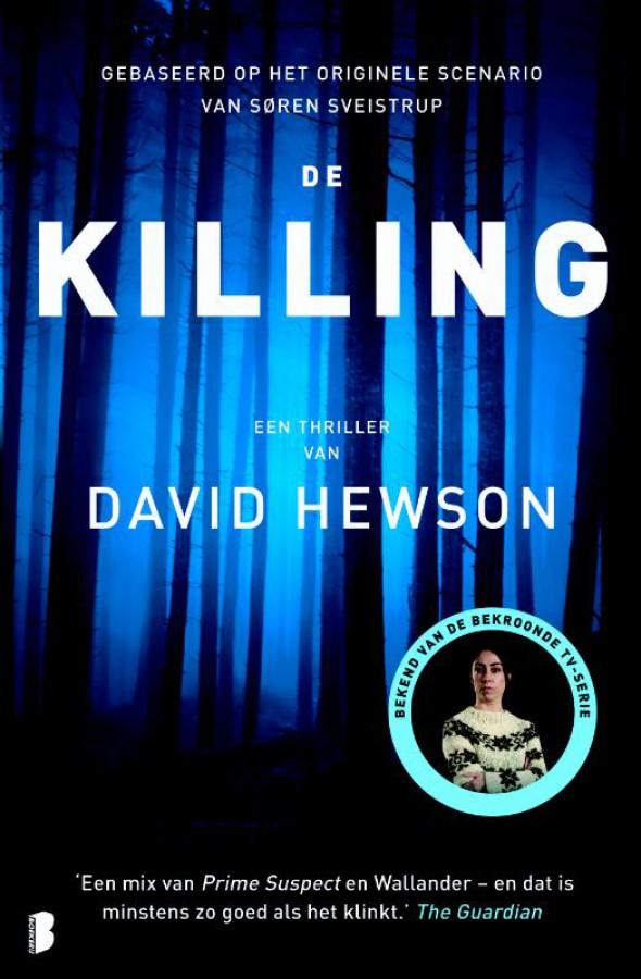 De Killing