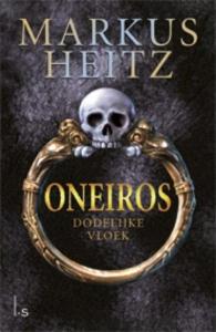 Oneiros - Dodelijke vloek