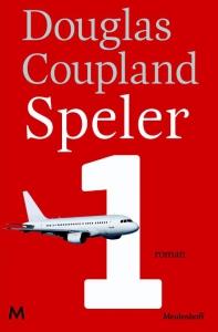 Speler 1 van Coupland