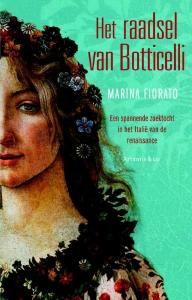 Het raadsel van Botticelli