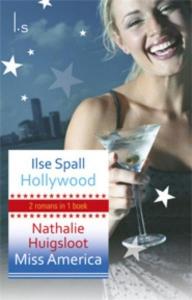 Hollywood en Miss America omnibus
