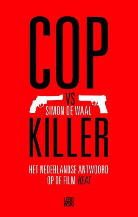 Cop vs Killer