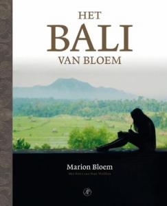 Het Bali van Bloem