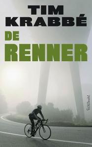 De Renner