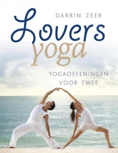 Lovers yoga