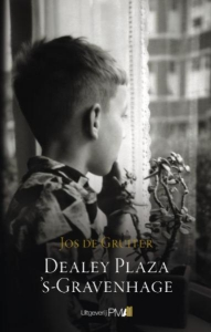 Dealey Plaza 's-Gravenhage
