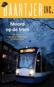 Moord op de tram (deel 5)