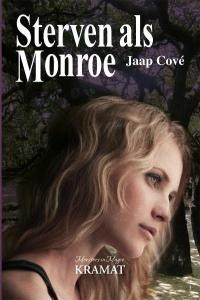 Meesters in magie Sterven als Monroe