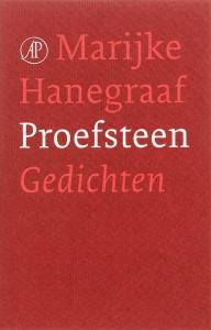 Proefsteen