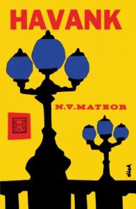 N.v. mateor