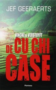 Vincke & Verstuyft Cu Chi case