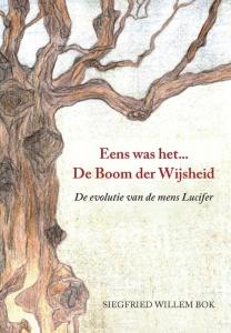 Eens was het... De boom der wijsheid
