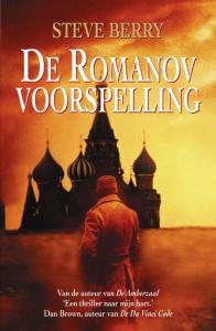 De Romanov-voorspelling