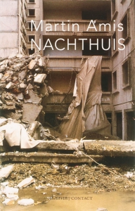 Nachthuis
