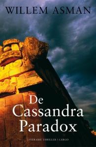 De cassandra-paradox