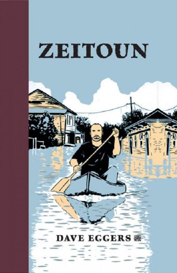 Zeitoun