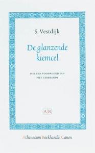 Athenaeum Boekhandel Canon De glanzende kiemcel