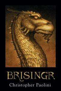 Erfgoed Eragon Brisingr
