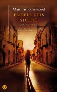 Enkele reis Sicilië