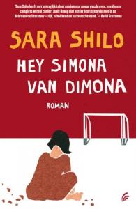 Hey Simona van Dimona