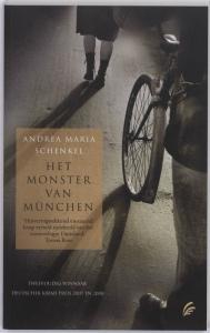 Het monster van München