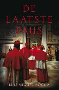 De laatste paus