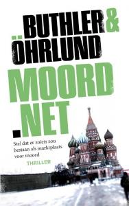 Moord.net