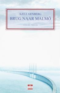 Brug naar Malmö