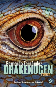 Drakenogen