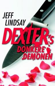 Dexters Donkere Demonen