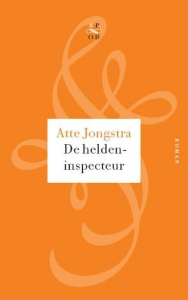De heldeninspecteur