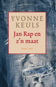 Jan Rap en z n maat