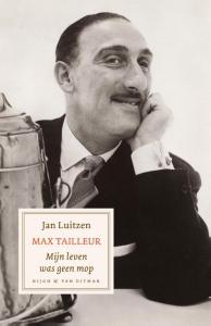Max Tailleur