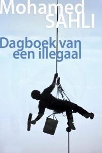 Dagboek van een illegaal