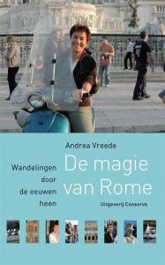 De magie van rome
