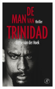 De man van Trinidad