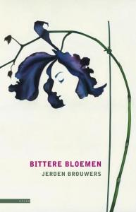 Bittere bloemen